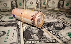 Devisenmarkt: Wieso der Euro in der Corona-Krise so stark ist