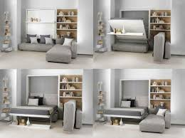 small living furniture. 23 really inspiring space saving furniture designs for small living room