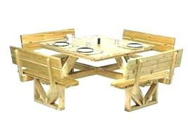 plans picnic table free picnic table plans round picnic table plans round picnic table plans best