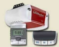 access master garage door opener manual 1 3 hp questions & answers 976lm Lift Master Garage Door Opener Wiring Diagram not finding what you are looking for? Lift Master Garage Door Wire Schematics