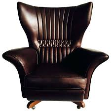 comfortable chairs for living room. Most Comfortable Chair For Reading Large Size Of Living Room And Ottoman India Readin Chairs