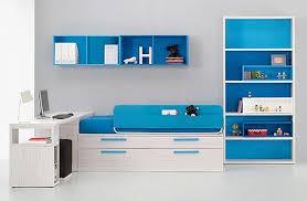 blue kids furniture. Blue Kids Furniture U