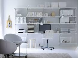 wall shelves for office. Office Wall Shelving Inside Crafts Home Remodel. Shelves For C