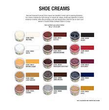 5 X New Leather Boot Shoe Cream Polish Shine And 14 Similar