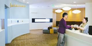 microsoft office company. Ernest Health Transforms Collaboration With Microsoft Office 365 Company
