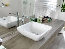 Si Desea Consultar Todos Los Modelos De Baños Disponibles Haga Clic Aquí.  Realizamos Muebles De Baño Totalmente Personalizados En Alicante, ...