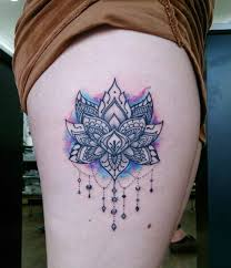 lotus flower designs to take into account