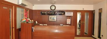 Aanand Hotel Hotel Rama Residency Anand Gujarat Online Reservation Inquiry