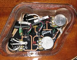 the bottom edges of the gibson les paul 2012 standard wiring diagram both are useful sounds, but the fat tap coil 2012 Gibson Les Paul Wiring Diagram