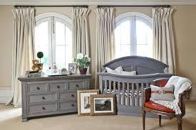 baby nursery furniture sets sale uk nursery furniture sets cheap uk image of million dollar baby crib m4791 recall nursery furniture sets costco uk