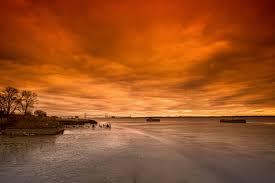 Wilmington De Usa Sunrise Sunset Times