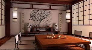 Asian interior decorating ideas