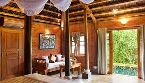 pool house furniture. Traditional Vietnamese Pool House Bedroom View Pilgrimage Village Furniture