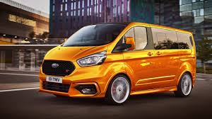 2018 ford transit connect. modren ford 2018 ford tourneo custom st intended ford transit connect