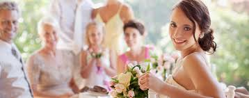 instant special event insurance quote
