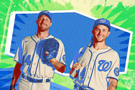 2021 MLB Trade Deadline ...