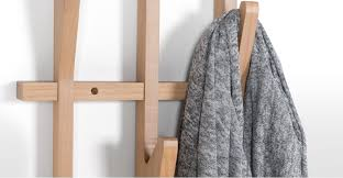designer coat rack. Modren Designer Designer Piece With Coat Rack A