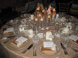 step 91 decide on your wedding table place settings