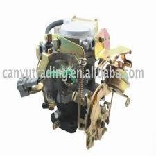 Auto Carburetor for Toyota 5k Eninge H6650 ,car Carburetor,engine ...