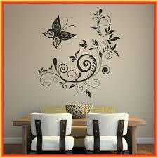 full size of living room large wall decals living room l and stick wall decals for