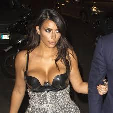 Kim Kardashian Archives Page 2 of 25 DrunkenStepFather.