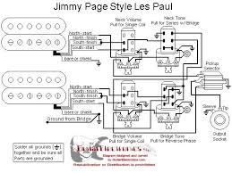 phase switch wiring diagram lotsangogiasi com phase switch wiring diagram jimmy page wiring diagram index listing of wiring page wiring music city