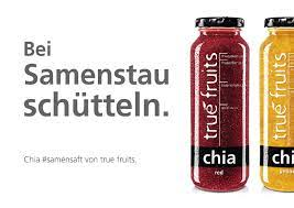 We did not find results for: Https True Fruits Com Media Pdf F8 61 8d Marketingpaper 210519 Pdf