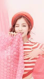 ho25-pink-asian-girl-cute-kpop