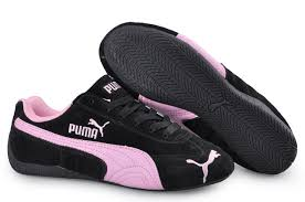 puma shoes pink and black. puma speed cat sd trainers black/pink,puma cat,puma faas 300,fast delivery shoes pink and black 0