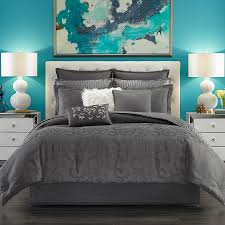 creative candice olson bedding clearance m55 for your inspiration interior home design ideas with candice olson