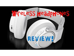 akg headphones futaba. akg wireless headphones review! akg futaba