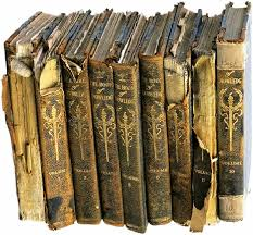 Bible books, Church of England, Pilgrim religion, Plimouth, Plymouth, Puritans, Purtans Plymouth, reformers