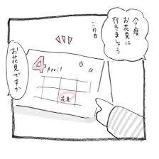 イラストお仕事 Momochokkiri Blog
