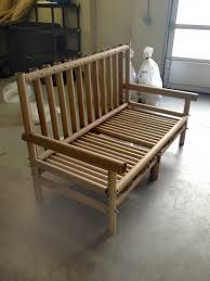 cardboard tube furniture. IMG_0173 Cardboard Tube Furniture E
