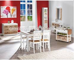latest room furniture. latest bedroom furniture designs suppliers and manufacturers at alibabacom room a