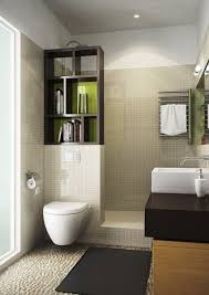 Small Picture Incredible Small Bathroom Design Ideas With Shower Small Bathroom