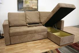 sectional sofa with storage furniture ege sushi sectional sofa in sleeper sofa with storage
