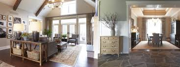 Houzz  Barbara Purdy Design