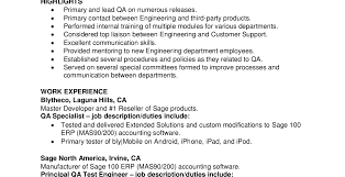 Cute Resume Line Tags Resume Maker App I Need Help Building A