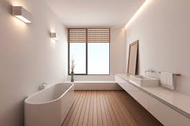 any room in your home can utilize our floor heating systems providing comfort wherever you are
