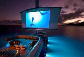 sailing yacht maltese falcon perini navi for charter deck cinema