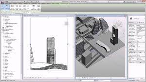 step09 12 autodesk revit architecture 2016 english tutorial3 3