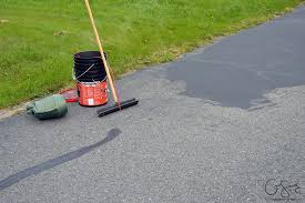 sealing asphalt driveway pros and cons. Simple Cons If You Are Planning On Sealing An Asphalt Driveway Or Have Even Completed  This Project On Sealing Asphalt Driveway Pros And Cons H