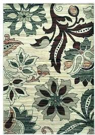 tropical runner rug tropical design area rugs tropical outdoor rug runners themed area rugs print custom