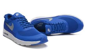 Air Max Thea Size Chart Classic Nike Free Run Fly Knit Nike Free Shoe Size Chart Air