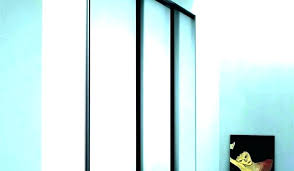closet sliding doors installation mirror doors for closet closet door hardware closet door installation mirror doors closet sliding doors installation