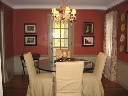 Decoration Modern Dining Room Paint Ideas Dining Room Paint Colors - Dining room red paint ideas