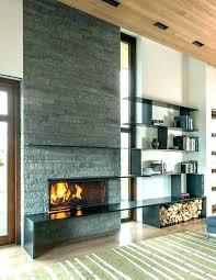 fireplace ideas tile contemporary fireplace ideas contemporary fireplace ideas modern contemporary fireplace tile contemporary fireplace ideas