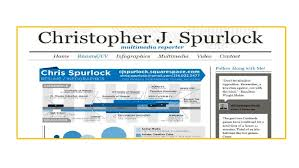 Awesome Chris Spurlock Resume Images - Simple resume Office .
