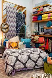 boho bedroom ideas fresh boho room decor diy best home plans and interior